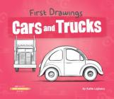 Cars and Trucks Cover Image