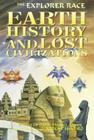 Earth History and Lost Civilizations (Explorer Race #10) Cover Image