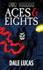 Doc Voodoo: Aces & Eights Cover Image