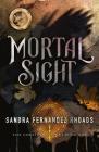 Mortal Sight Cover Image