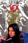 Sex and the Cyborg Goddess Cover Image