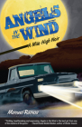 Angels in the Wind Cover Image