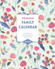 Polestar Family Calendar 2022: Organize - Coordinate - Simplify Cover Image