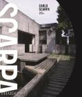 Carlo Scarpa Cover Image