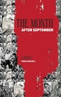 The Month after September Cover Image