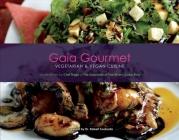 Gaia Gourmet: Vegetarian & Vegan Cuisine Cover Image