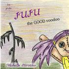 Juju the Good Voodoo Cover Image