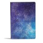 CSB One Big Story Bible, Galaxy Cover Image