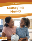 Managing Money Cover Image