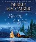 Starry Night: A Christmas Novel Cover Image
