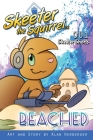 Skeeter the Squirrel - Beached (Skeeter Shorts 001) Cover Image