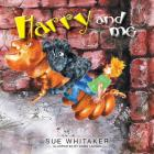 Harry and Me Cover Image