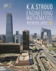 Engineering Mathematics Cover Image