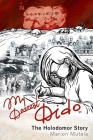 My Dearest Dido: The Holodomor Story Cover Image