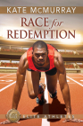 Race for Redemption (Elite Athletes #3) Cover Image