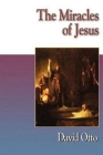 The Miracles of Jesus (Jesus Collection) Cover Image