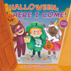 Halloween, Here I Come! Cover Image
