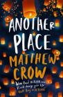 Another Place Cover Image