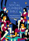 The Social Climber's Bible: A Book of Manners, Practical Tips, and Spiritual Advice for the Upwardly Mobile Cover Image