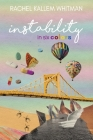 Instability in Six Colors Cover Image