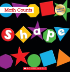 Shape (Math Counts: Updated Editions) Cover Image