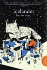 Icelander Cover Image