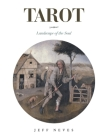 Tarot: Landscape of the Soul Cover Image