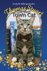 Thomas Stuart Town Cat Cover Image