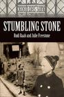 Stumbling Stone Cover Image