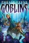 Goblins Cover Image