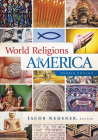World Religions in America, Fourth Edition: An Introduction Cover Image
