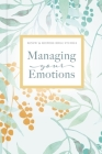 Managing Your Emotions Cover Image