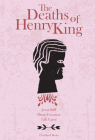 The Deaths of Henry King Cover Image