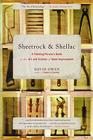 Sheetrock & Shellac: A Thinking Person's Guide to the Art and Science of Home Improvement Cover Image