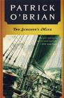 The Surgeon's Mate (Aubrey-Maturin #7) Cover Image
