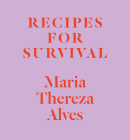 Recipes for Survival Cover Image