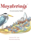 Moysterings: A Lowcountry Fable Cover Image