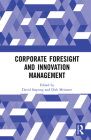 Corporate Foresight and Innovation Management Cover Image