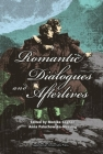 Romantic Dialogues and Afterlives Cover Image