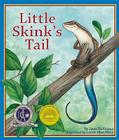 Little Skink's Tail Cover Image