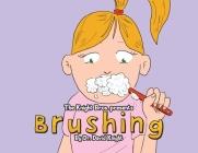 Brushing Cover Image