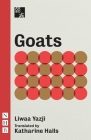 Goats Cover Image