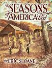The Seasons of America Past Cover Image