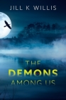 The Demons Among Us Cover Image