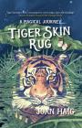 Tiger Skin Rug Cover Image