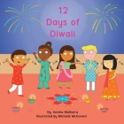 12 Days of Diwali Cover Image