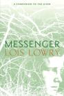 Messenger (Giver Quartet #3) Cover Image