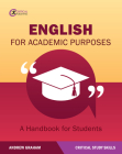 English for Academic Purposes: A Handbook for Students Cover Image