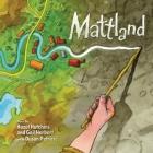 Mattland Cover Image