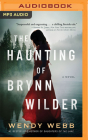 The Haunting of Brynn Wilder Cover Image